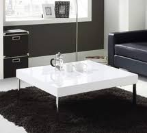 <b>High Gloss Coffee</b> Tables | Furniture123