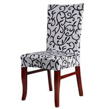 Dining Room Chair Seat Slipcovers Compare Prices On Seat Covers For Wedding Chairs Online Shopping