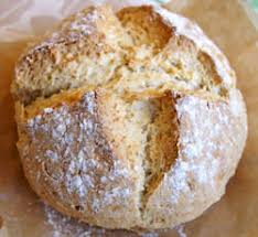 Image result for soda bread