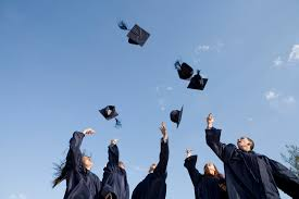 blog post what is a college degree really worth live for today traditional hat toss do you need a college degree
