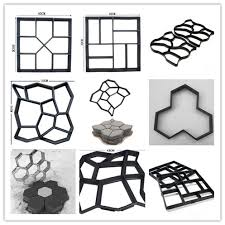 <b>Molds</b> Store - Amazing prodcuts with exclusive discounts on ...