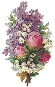 Mail - oblaten@outlook.com | Цветы | Анютины глазки, <b>Картины</b> и ...