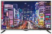 SMART <b>телевизоры NATIONAL</b> — купить по выгодной цене в ...