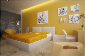 colours for a bedroom:  bedroom colours for bedroom best colour combination for bedroom mens living room decorating ideas how