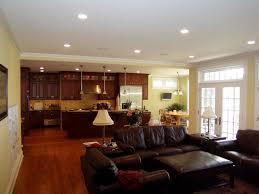 modern interior design lighting ideas 2017 of awesome 15 kitchen lighting ign layout for interior igning gallery awesome family room lighting ideas