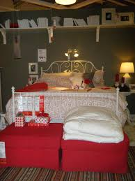decorations its time architecture large size bedrooms cool dark grey bedroom design decorated with awesome red and white architecture awesome kitchen design idea red