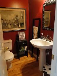 country bathroom colors: bathroom color ideas  yenihalilarcom bathroom color ideas