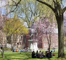 brown university  applying to brown university  us news best  view all  photos