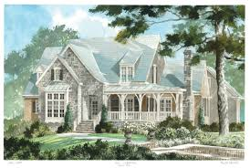 Outdoor Living House PlansTop Ten Southern Living House Plans