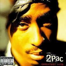 <b>Greatest Hits</b> (<b>Tupac</b> Shakur album) - Wikipedia