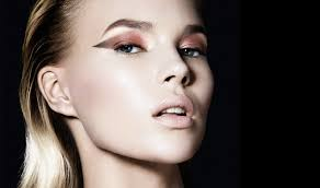 high quality and luxurious makeup beautiful packaging three of their face s are definitely cult favorites their ambient lighing powder great for