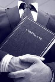Smith & Eulo Law Firm: Orlando Criminal Defense Lawyers