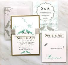 samples of wedding invitations vintage botanical wedding wedding invitation samples invitation templates