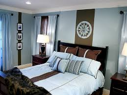 bedroom painting designs: bedroom paint design ideas pleasing bedroom painting design ideas