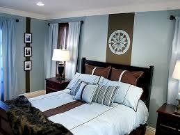 bedroom painting designs: bedroom paint design ideas pleasing bedroom painting design ideas