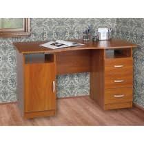 Мебель в кабинет 2 470 руб. и больше, <b>Олимп</b> Мебель ...