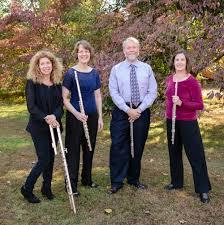 philadelphia flute quartet anne levinson the philadelphia flute quartet anne levinson piccolo c alto bass flutes kathy brown piccolo c alto flutes tom meany c alto flutes