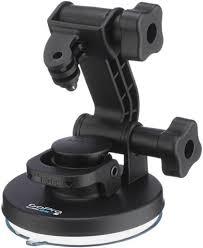 <b>Крепление</b> Suction Cup Mount AUCMT-302 купить в интернет ...