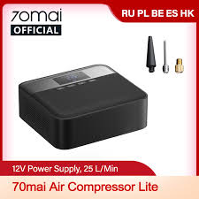 Special Price For 12v <b>air compressor car</b> tyre inflator mini brands ...