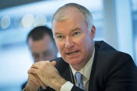 ... BloombergCollection: Bloomberg 2013 Bloomberg Patrick Nolan, ... - 171786371-patrick-nolan-chief-executive-officer-for-gettyimages