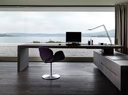modern minimalist office. office modern desk home furniture ideas for space pictures chairs 2017 minimalist