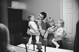 how to create a family photo essay family photo essay
