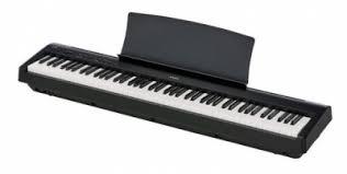 <b>Цифровое</b> пианино <b>Kawai ES</b>-<b>110</b> B купить в Санкт-Петербурге ...