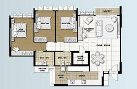 home design layout home amazing design home layout bedroom design layout