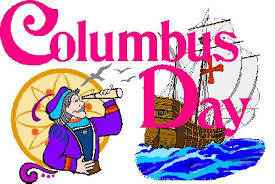 Happy Columbus Day 2014, What is Columbus Day ?