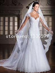 Find More Wedding Dresses Information about <b>Vestido De</b> ...