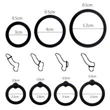 male ring — купите male ring с бесплатной доставкой на ...
