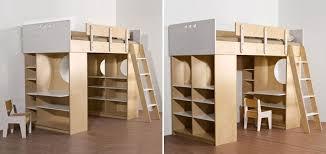 kids bunk bed and desk dbedsplash image 3 bunk beds casa kids