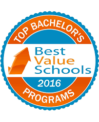 30 best values for aerospace engineering 2016 best value schools click here for high resolution badge