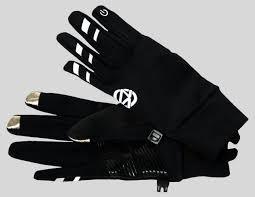 10 отличных пар <b>перчаток для</b> сенсорных экранов, которые ...