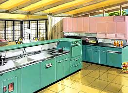st charles kitchen cabinets: advertisements  bbfb o advertisements