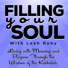 Filling Your Soul