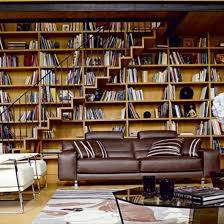 extraordinary interior home library design ideas x cool home decorating beautiful interior home library design ideas x cool home decorating awesome home office decor
