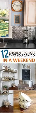decor kitchen kitchen: kitchen projects diy kitchen kitchen remodel kitchen upgrades popular pin easy