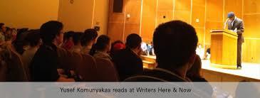 Special Features   Num  ro Cinq Creative Writing Program