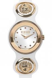 <b>Часы Versus SCG06 0016</b>: купить Женские наручные <b>часы Versus</b> ...