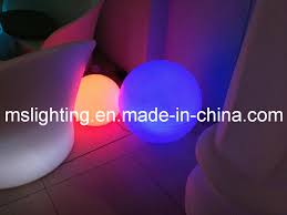 China 10cm/20cm/30cm/<b>40cm</b>/<b>50cm</b>/<b>60cm</b>/<b>70cm</b>/80cm LED Ball ...
