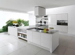Large Floor Tiles For Kitchen Contemporary Kitchen Flooring Ideas Zitzatcom