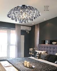 chandelier lighting for bedroom 3 chandelier lighting for bedroom bedroom chandelier lighting