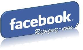 Résultats de recherche d'images pour «logo de facebook»
