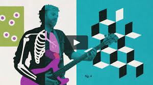 <b>Franz Ferdinand</b> - <b>Right</b> Action - video by Jonas Odell on Vimeo