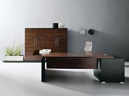 furniture furnishing medium size office furniture desks solid wood table desk home companies executive modern amazing executive modern secretary office desk