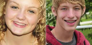 parents police search for teen couple believed to have runaway search for star crossed teens on the run