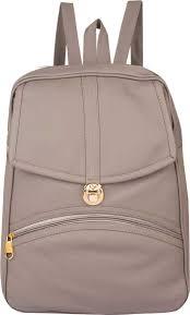 Rajni <b>Fashion PU Leather Backpack</b> School Bag Student Backpack ...