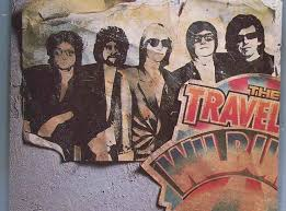 The <b>Traveling Wilburys</b> Debut Holds Up As Extraordinary, 30 Years ...