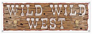 Image result for wild west images